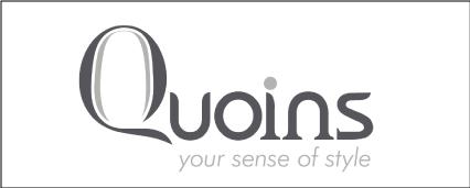Quoins